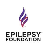 Epilepsy Foundation Case Study
