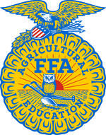 National FFA and StratusLIVE webinar