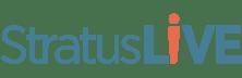 StratusLIVE_logo-1